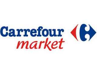carrefour market pole marina 7