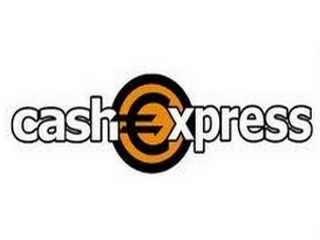 cash express pole marina 7