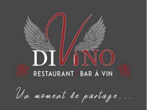 Di Vino restaurant